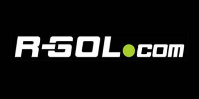 R-gol
